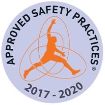 Approved Safety Practices