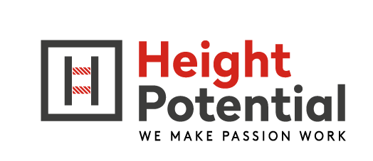 Logo Height Potential